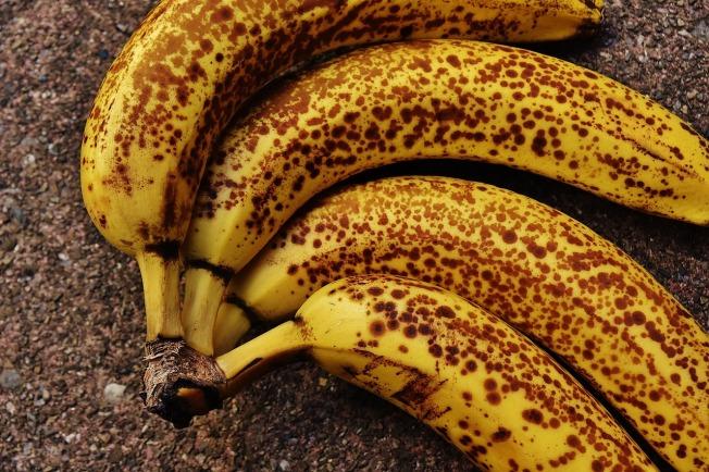 bananas-1735003_1280.jpg